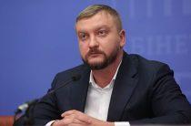 С 6 февраля в Украине работает публичный реестр неплательщиков алиментов.