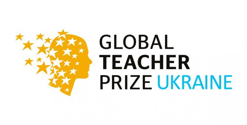 Учителя-переселенцы могут получить 250 тыс. грн. и поехать в Дубаи