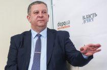 Украина может взять не больше 10 млн. трудовых мигрантов из России?