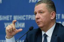 По домам украинцев ходят «ревизоры»: как проверяют субсидиантов и чем это грозит