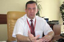 Андрей Рева хочет выплачивать пенсии на оккупированной территории.