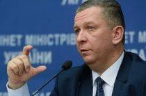 Маразм вдействии: ПФУ заблокировал выплату пенсий освобожденному изплена «ДНР» Козловскому