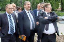В Минсоцполитики украли десятки миллионов грн международной помощи?