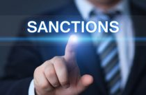Санкции к налогоплательщикам переселенцам отменяются