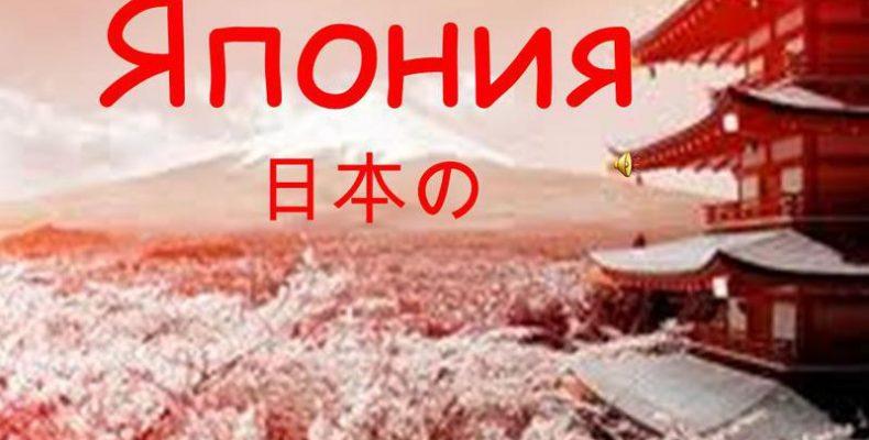 Япония выделит 4 млн долларов для ВПЛ и восстановления Донбасса