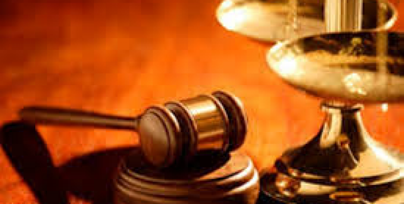 Переселенцы без справки ВПЛ, массово обращаются в суды.