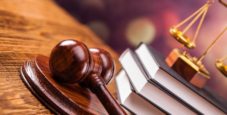 Правила получения справки для переселенцев о постановке на учет и назначении пособия изменились