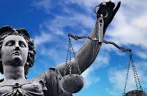 В какие международные суды могут обращаться жители Донбасса и переселенцы?