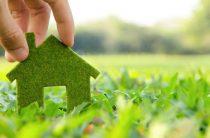 Право на землю это возможность реализовать право на жилье.