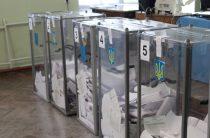 В ООН вспомнили про избирательное право ВПЛ