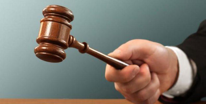 Переселенцам и жителям Донбасса дали советы по отстаиванию пенсий в суде