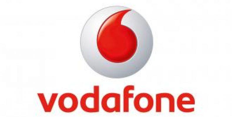 В Донецке усиливают сигнал Vodafone
