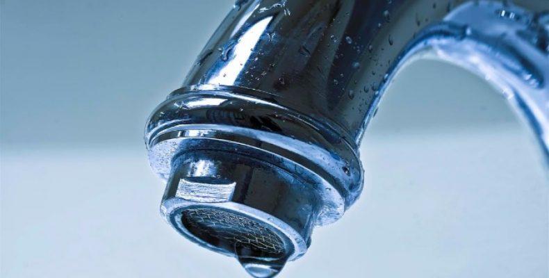 Жители Мариуполя могут остаться без воды