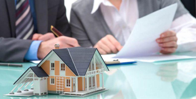 Начался этап практической реализации жилищной программы