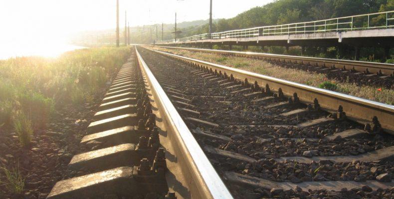 В Луганской области хотят восстановить железнодорожное сообщение с прифронтовыми  городами