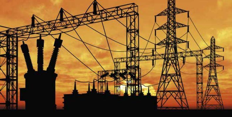 Луганщина оказалась на пороге энергетического коллапса