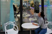 Сколько стоит открыть кофейню в Киеве: история переселенки из Макеевки