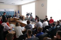 ВНЗ Луганщини запрошують випускників з окупованих територій