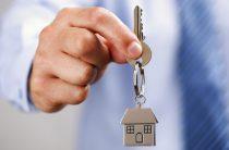 Для переселенців придбають 55 квартир у 4 областях