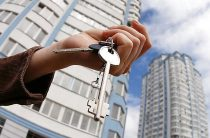 «Мы больше не верим чиновникам», — переселенцы запустили проект ипотеки под 5% для ВПЛ