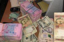 В Управлении ООН просят международных доноров выделить 168 миллионов долларов для помощи жителям Донбасса