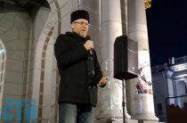 О Донбассе все забыли: Переселенцы из Донбасса слабее крымчан в отстаивании своих прав