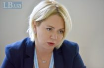 Міністр у справах ветеранів Оксана Коляда: «Про об'єднання міністерств дізналася зранку перед нашим призначенням»