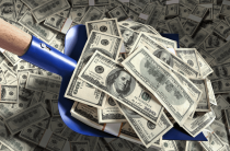 ПФУ задолжал пенсионерам более 100 миллиардов гривен, — правозащитники