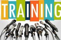 В городах Донецкой области пройдут тренинги от ПРООН