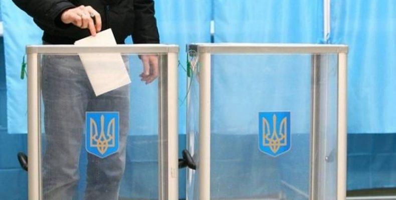 ЦИК утвердила порядок голосования для переселенцев на местных выборах