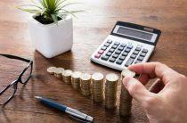 Доступная ипотека: Минфин обещает ставки по 5-7%