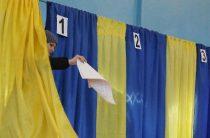 В Станице Луганской заявления на участие в выборах подали лишь 200 переселенцев