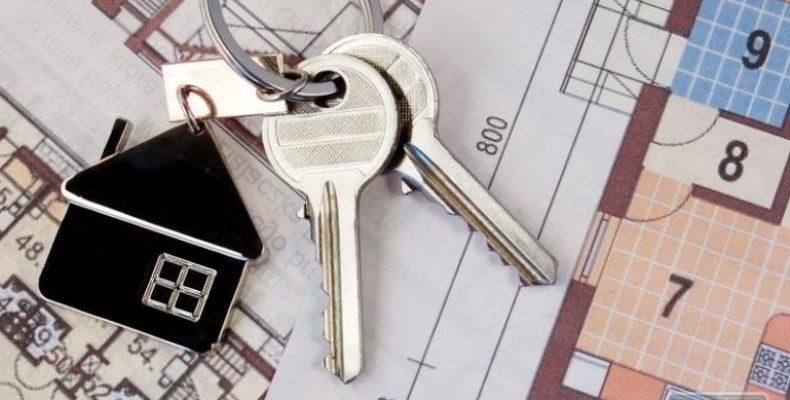 Мариуполь закупит еще 110 квартир для переселенцев и детей-сирот