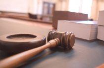 Суд запретил правительству останавливать выплату пенсий переселенцам