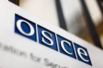 В ОБСЕ призвали договориться о бессрочном перемирии на Донбассе