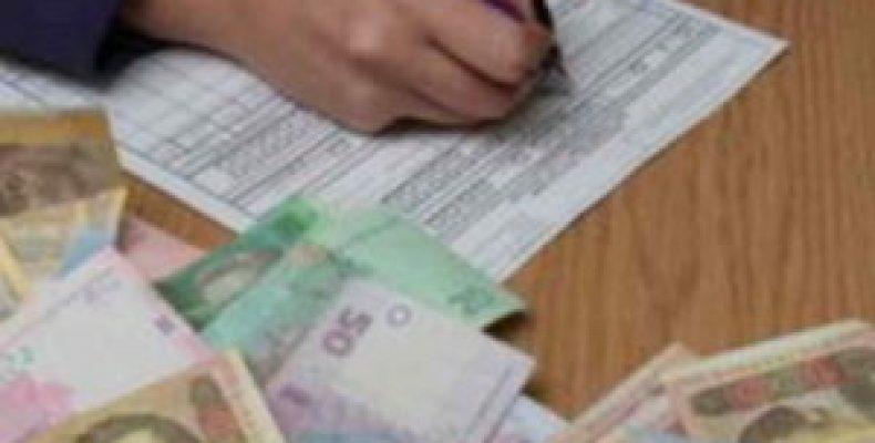 Переселенцам вернут часть денег на аренду жилья