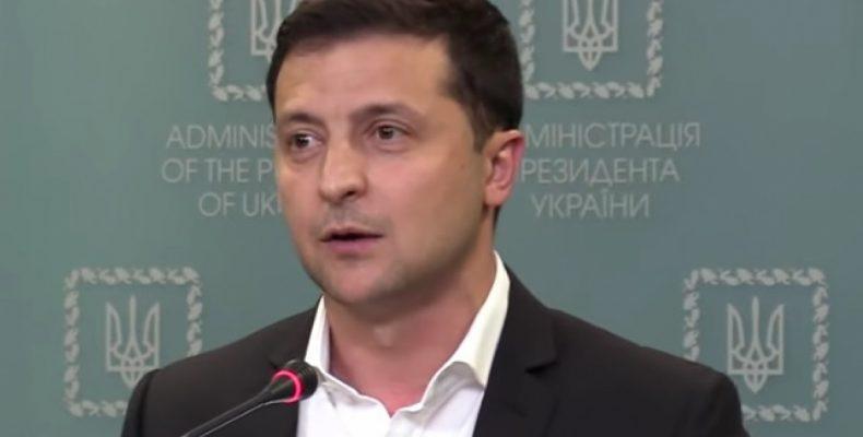 Уряд схвалив проєкт Указу Президента про виплату державних стипендій ім. Левка Лук'яненка ще двом «бранцям кремля»