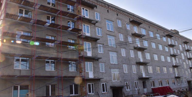 Что получат жители Славянска от Евросоюза