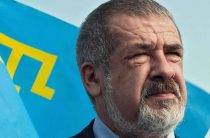 Після деокупації Криму переселенці з РФ повинні будуть виїхати – Чубаров