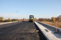 Коли скінчиться ремонт мосту Сватово на Луганщині