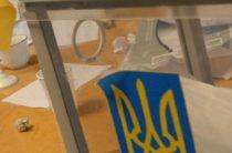 Большинство украинцев считают, что переселенцы должны участвовать во всех выборах
