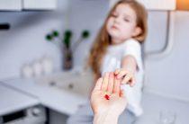 В аптеках Мариуполя действует благотворительный проект «Лекарства детям»