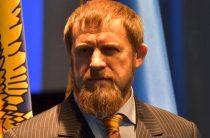 Зайцево, выборы и честность: «информационная война» против нардепа Александра Ковалёва