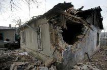 Компенсація за зруйноване війною житло на Донбасі: куди звертатися