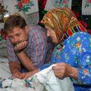 Денисова рассказала о проблеме при оформлении пенсии для переселенцев
