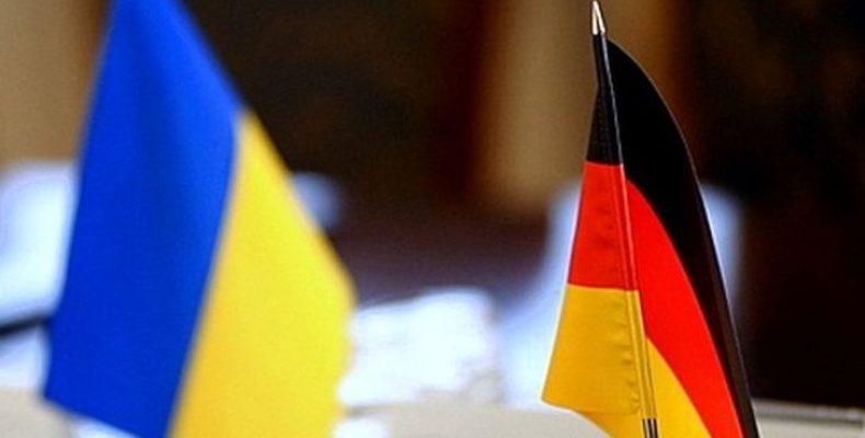 Германия выделит еще почти 85 миллионов евро помощи для переселенцев