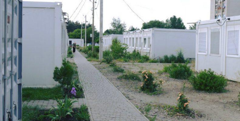 Мы поняли, что никому не нужны: Переселенцы рассказали, как им живется в Павлограде