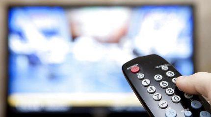 Мільйони з бюджету на телешоу часів Порошенка