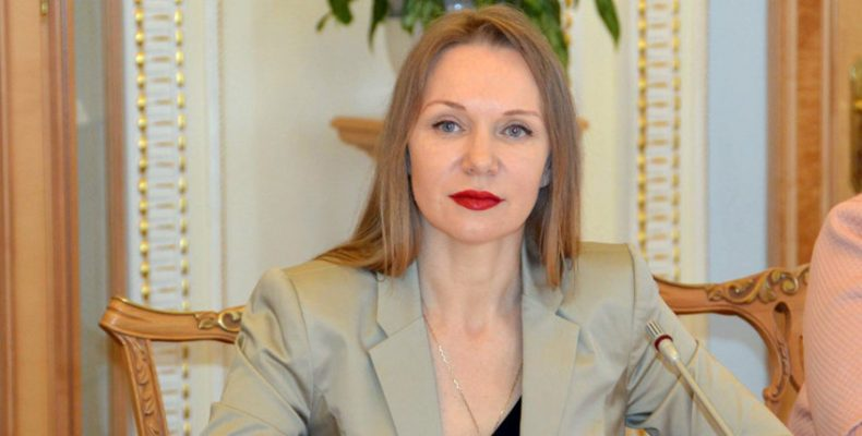 Возвращать или не возвращать: Нюансы проблемы довоенных кредитов жителей Донбасса