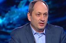 Бумажка – гуманитарная помощь? Черныш возмутился паспортами РФ для «Л-ДНР»